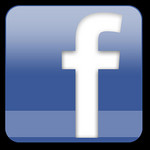 facebook_blackbg_logo