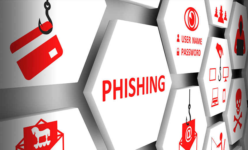 Phishing Scheme Uses Google Drive to Avoid Security: Report