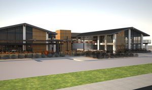 Fate Brewing Company to open third Valley location in Tempe