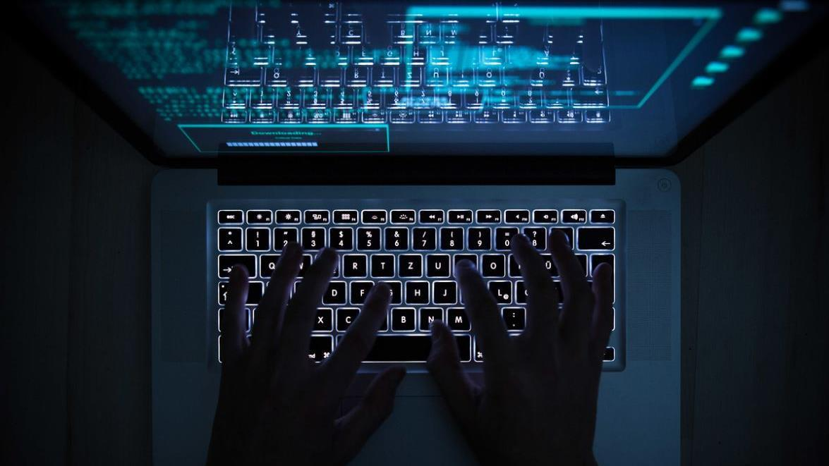 Experian VP of Data Breach Resolution Michael Bruemmer discusses the ability of hackers to steal individual data using drones, protection against data breaches and the long-term effects of people's account information being stolen.