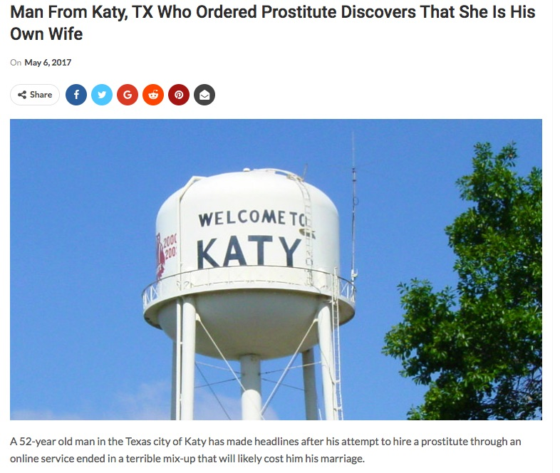 Man_from_Katy__TX_who_ordered_prostitute_discovers_that_she_is_his_own_wife