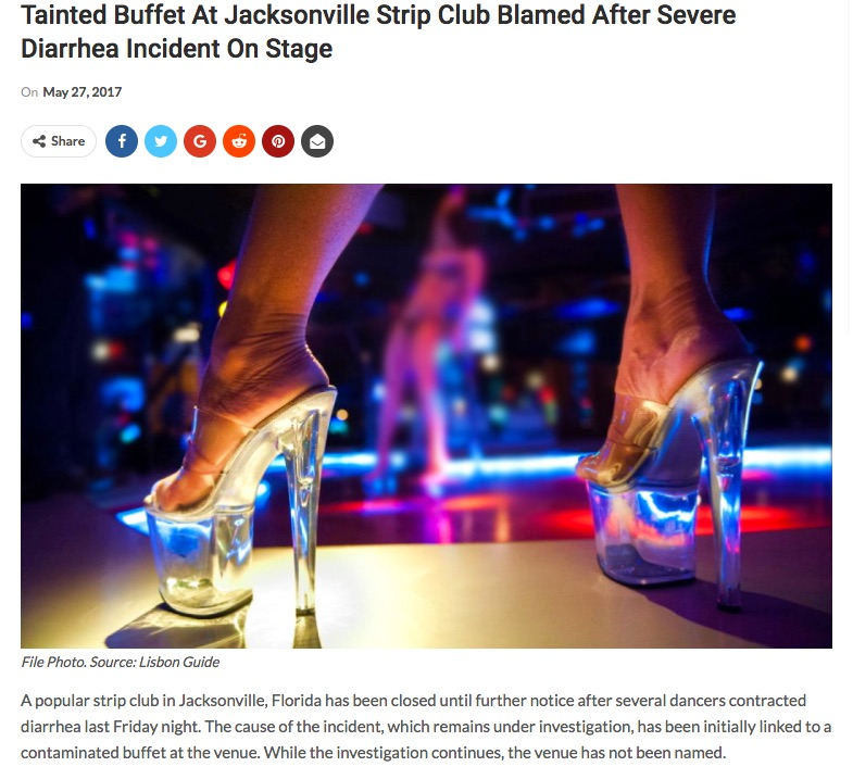 Tainted_buffet_at_Jacksonville_strip_club_blamed_after_severe_diarrhea_incident_on_stage