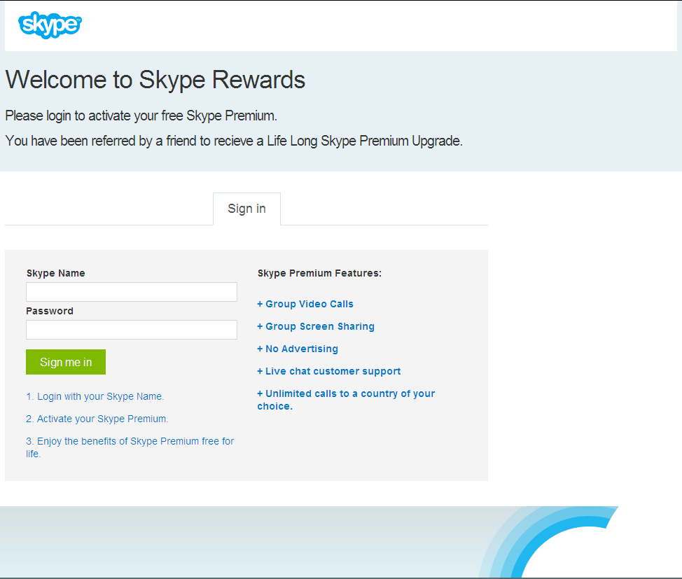 fake-skype-upgrade-screen