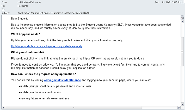 student-loan-phishing-email.png
