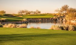 4 must play golf courses in Arizona
