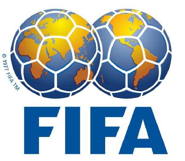 FIFA 1977