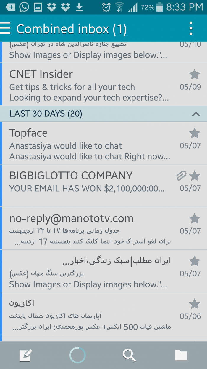 Screenshot_2015-05-14-20-33-54