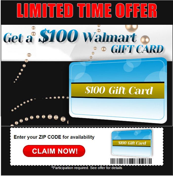 Eliquis manufacturer coupon